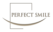 footer implant smile logo